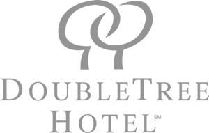 DoubleTree_Hotel-logo-374A872AA0-seeklogo.com