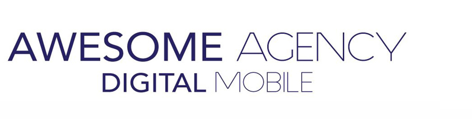 Awesome Agency Digital Mobile Hospitality