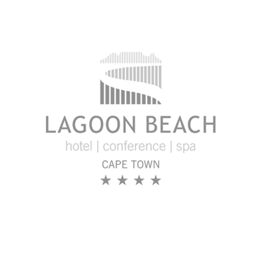 Lagoon-beach-logo-500x500px