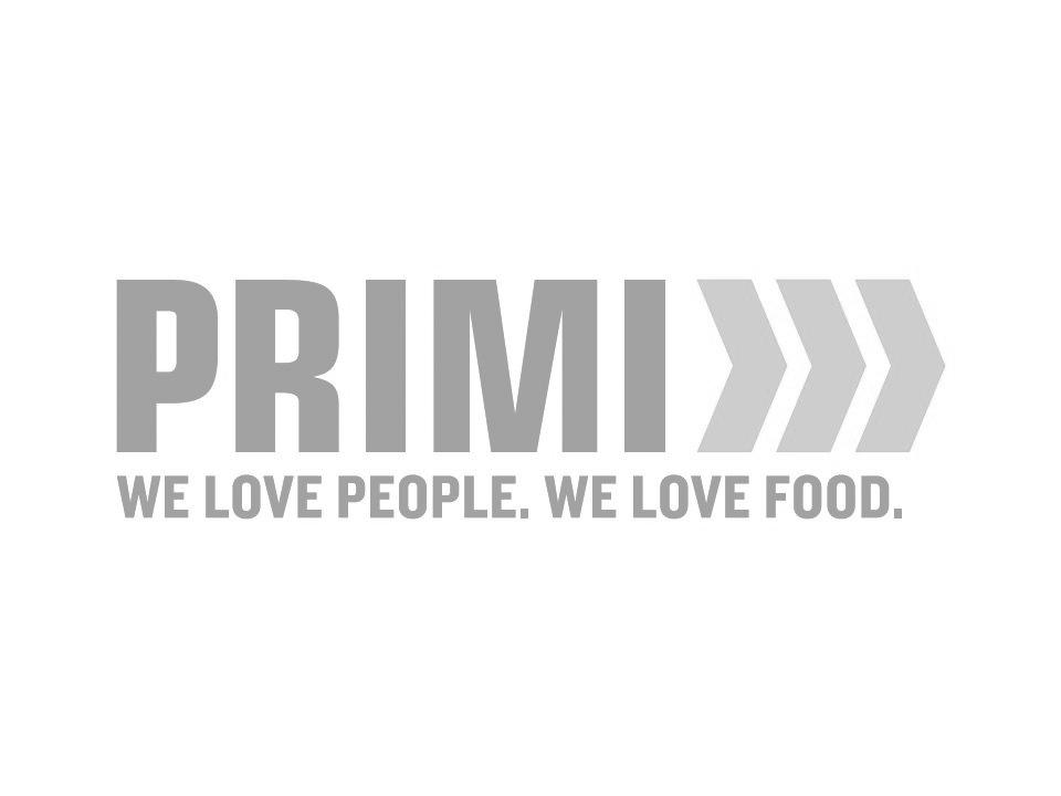 Primi-Logo1