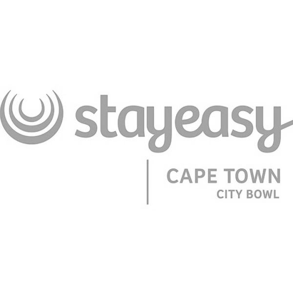 StayEasy-City-Bowl