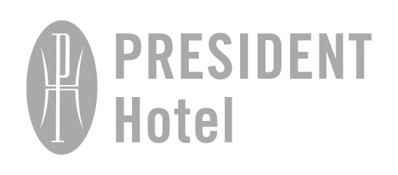 ThePresidentHotel-blue