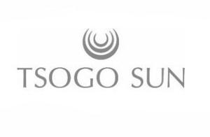 Tsogo-Sun-logo-300×196