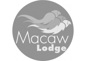 logo-macaw-lodge