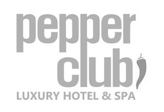 pepper_club_bb78ff60301215412f915d8e81eaf290