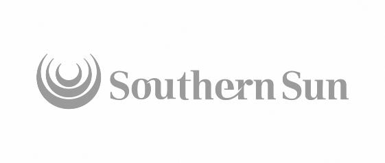 southern-sun-hotels
