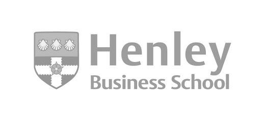 henley school